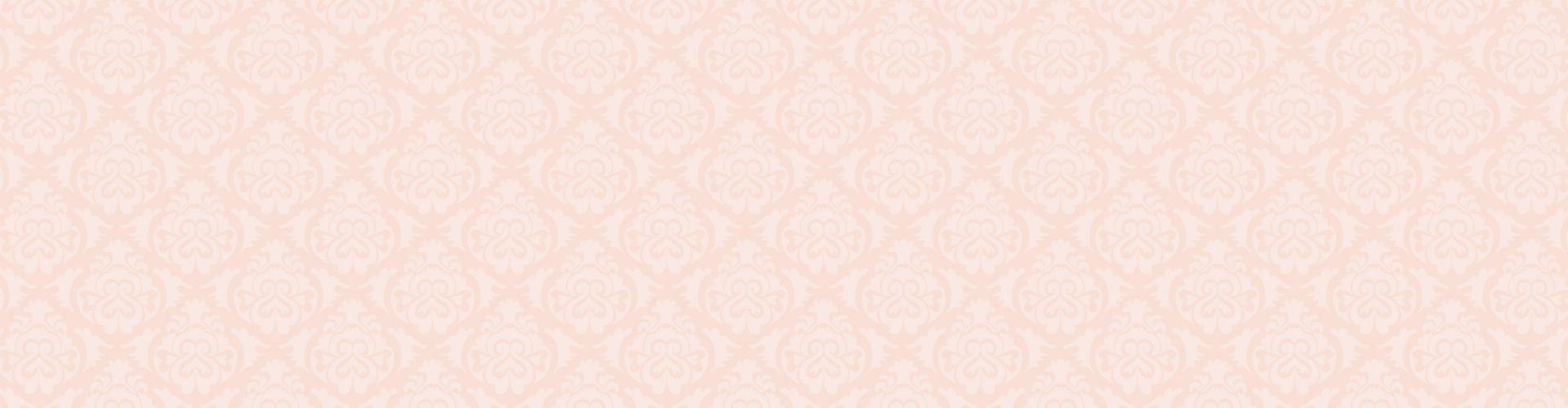 banner_bg_mk-princess_bg